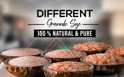 himalayan salt grain & what you need to know about it?