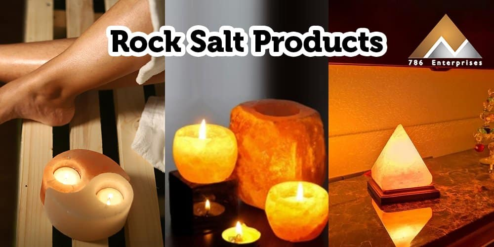 himalayan rock salt product