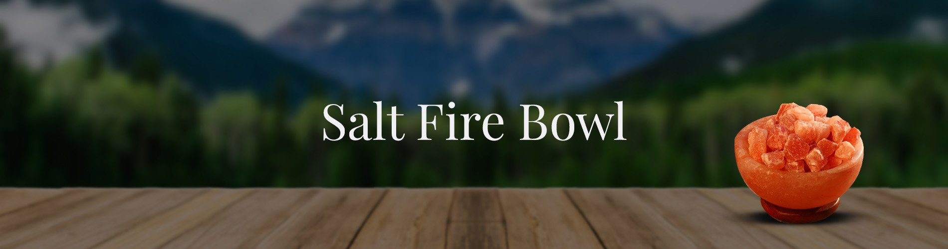 Salt Fire Bowl Banner Image